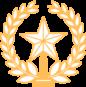 IL ASTA Concerto Competition Award