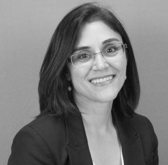 IL ASTA President Elect Sarah Djordjevic