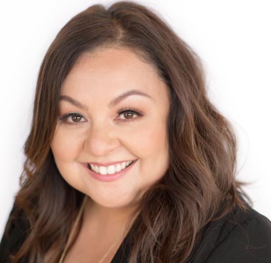 IL ASTA Secretary Daniella Valdez