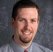 IL ASTA treasurer Andrew Ladendorf