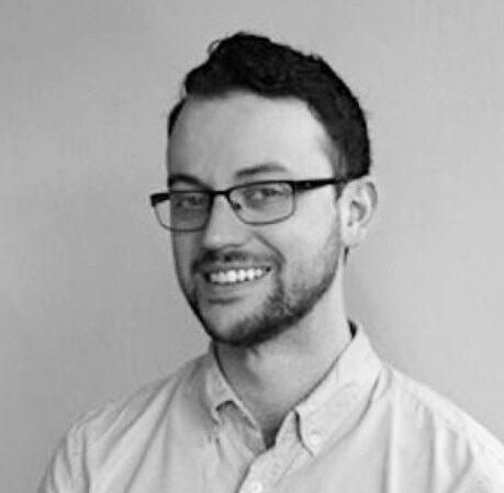 IL ASTA scroll content editor Michael Naughton